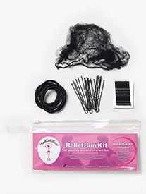 BalletBun Kit