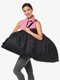Large Tutu Bag