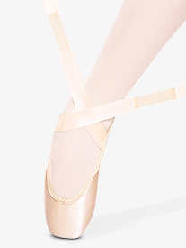 Flexers Light Professional Pink Ribbon