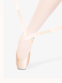 Flexers Professional Pink Ribbon