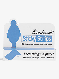 Sticky Strips Double-Sided Tape Strips