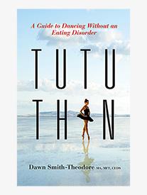 TuTu Thin Book