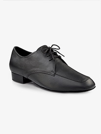 Mens Ben Standard Ballroom Shoes