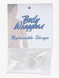Womens Adjustable Bra Straps