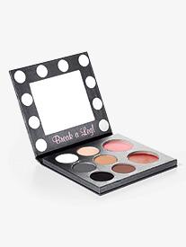 Tutu Makeup Palette