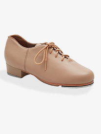 Adult Cadence Tap Shoes