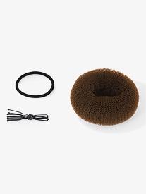 Bun Maker Kit