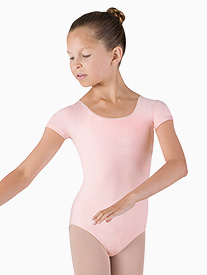a6ad0063df10 Bloch Leotard