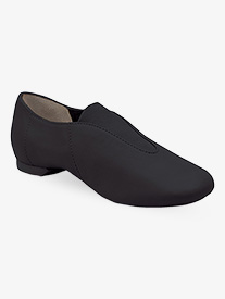 Adult Show Stopper Jazz Shoes
