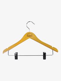 Wooden Hanger