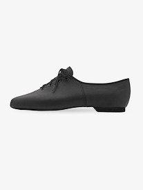 Child Unisex Jazz Shoe