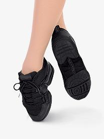 Child Fierce Dance Sneaker