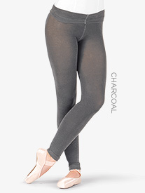Adult Sweater Tights