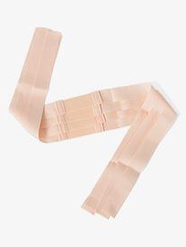 1 T.L.C. Elastic Ribbon