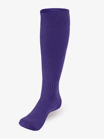 Adult Compete Knee High Socks