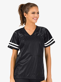 Juniors Fame Short Sleeve Jersey