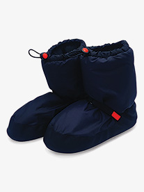 Adult Multi-Function Warm-up Boots