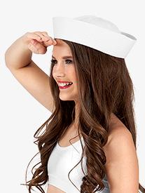 24-Pack Sailor Hats