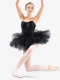 Adult 12 Professional Tutu