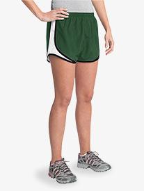 Ladies Cadence Sport Short