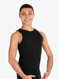 Mens ProWear Tank Top