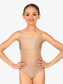 b5b360ffe6d Child Undercover Camisole Undergarment Leotard