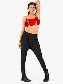 Adult Harem Pants