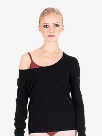 Adult Long Sleeve Sweater