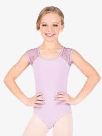 404885e5f2f8 Girls Short Sleeves