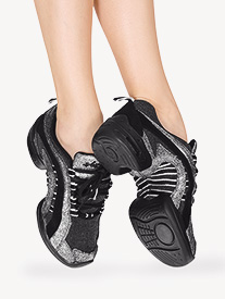 Adult Electron Dance Sneaker
