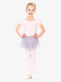 Child Reversible Skirt