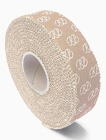 Adhesive Toe Tape