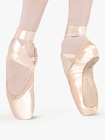 Adult Sonata Pointe Shoes