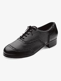 Mens Jason Samuel Smith Lace Up Tap Shoes