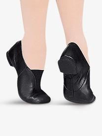 Mens Super Jazz Shoes