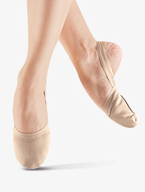 Spin II Modern Shoe