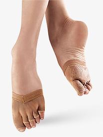 Adult Soleil Lyrical Foot Gloves