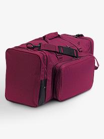 20 Team Bag