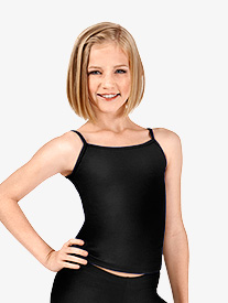 Girls Camisole Top