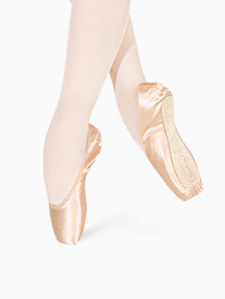Adult Studio Opera Pointe Shoes