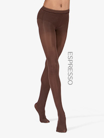 Kids Dance Tights
