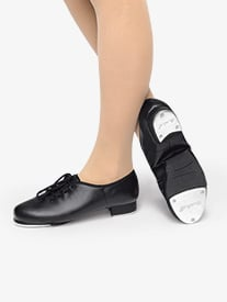 Adult Split Sole Tap Shoes