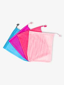 Breathable Pointe Shoe Bag