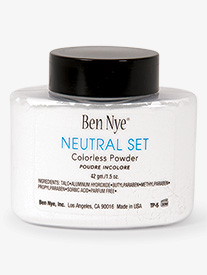 1.50 oz Neutral Face Powder