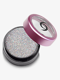Disco Mania Glitter Eye Shadow