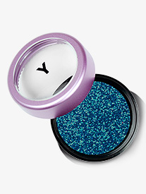 Low Ride Tide Glitter Eye Shadow