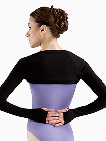 Adult Lightweight Shrug
