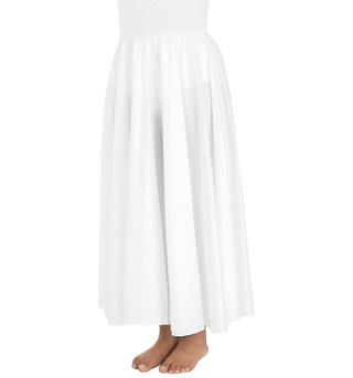 Girls Worship Half Slip/Liner - Style No 0293