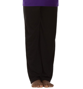 Child Worship Unisex Straight Pants - Style No 0541