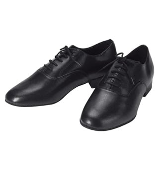 Mens Elite Series Standard/Smooth Ballroom Shoes - Style No 14002